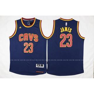 adidas nba jerseys new material cleveland cavaliers team # 2