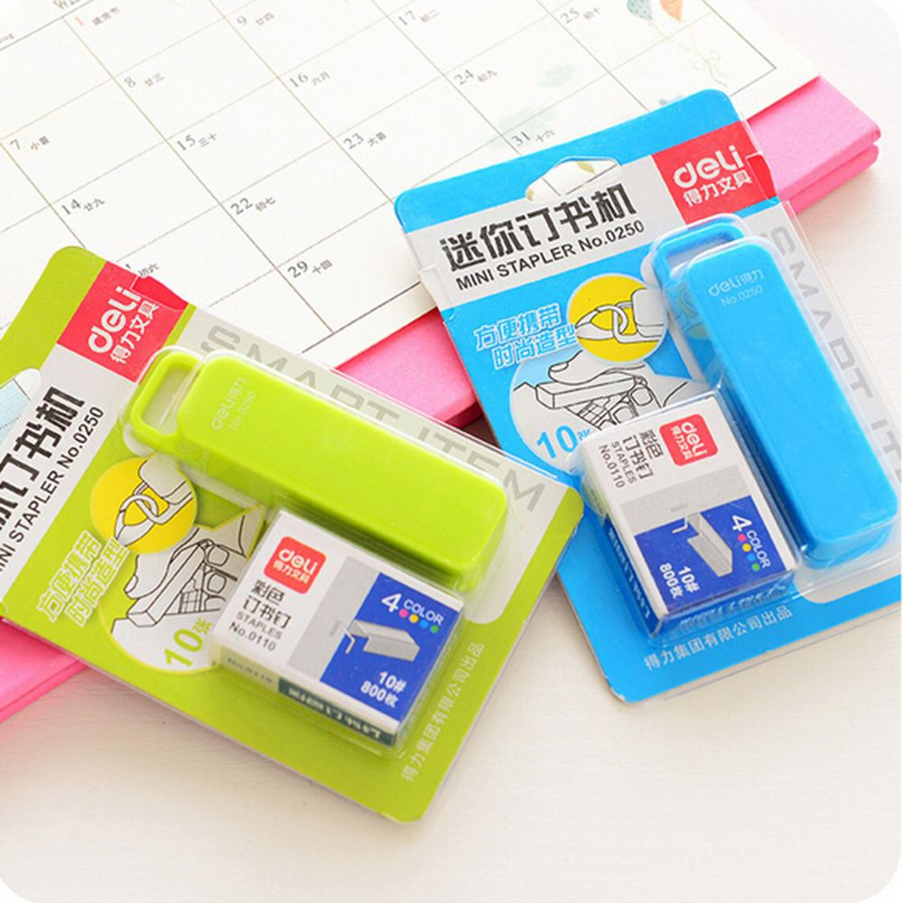 Alert Portable Stapleless Stapler Paper Binding Binder For Home Office School Hot Office Equipment Office Equipment & Supplies
