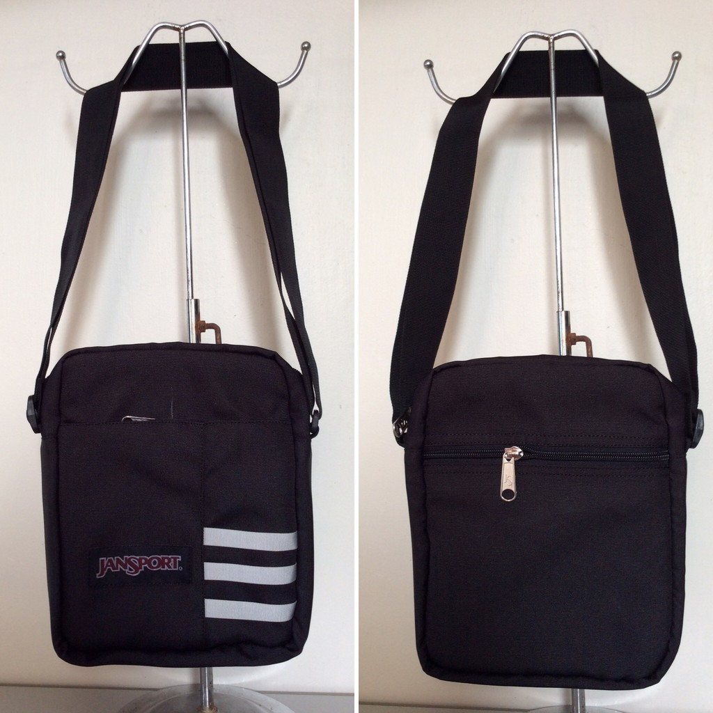 Jansport Backpack Price Ph
