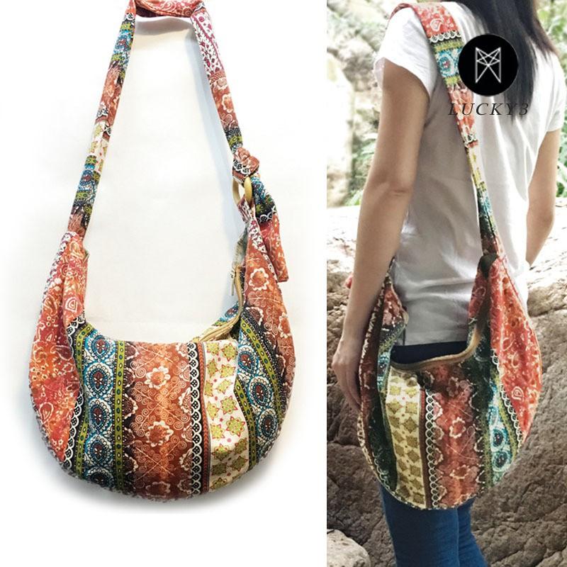Prettyia Mobile Phones Shoulder Bag Belt Cross-body Handbag Large Tote Purse
