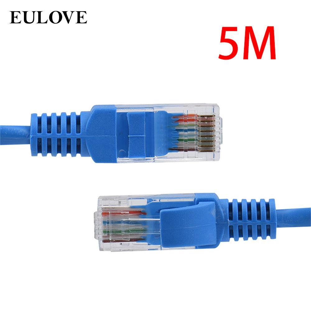 Cat5e Ethernet 568b Wire For Home New Category 5e Classic Shopee Philippines