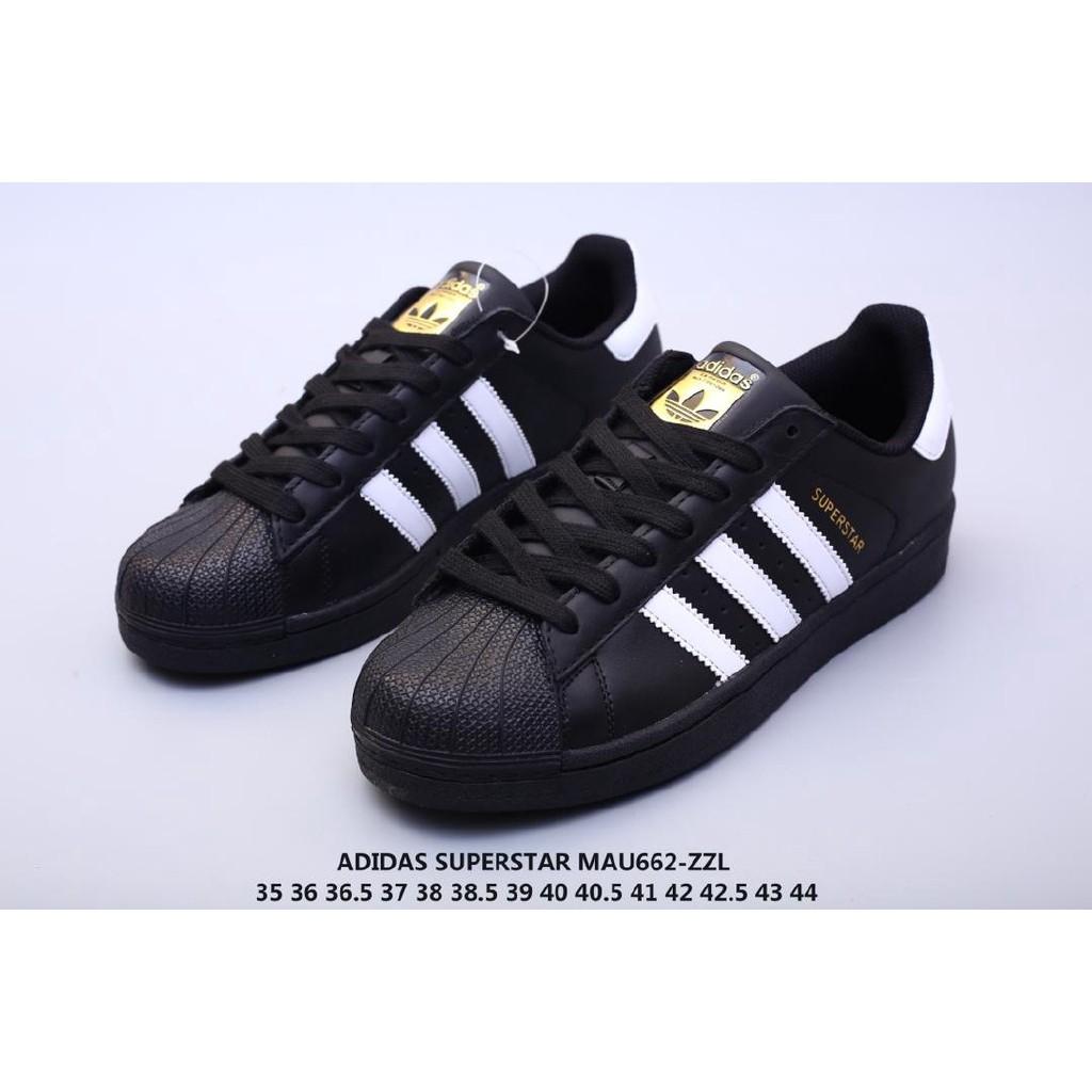adidas superstar black and white philippines