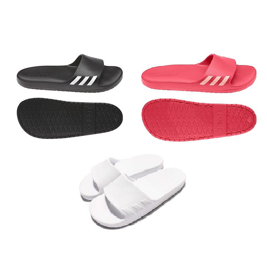 5f4506f8f31606 adidas WOMEN AQUALETTE SLIDES