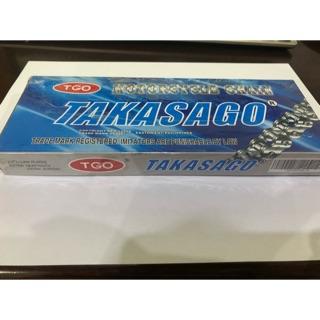 CHAIN TAKASAGO BRAND 428x130L