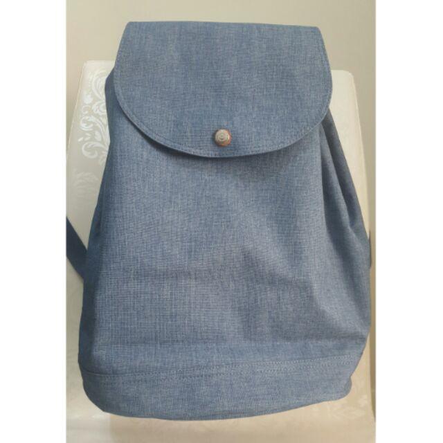 150f3226482 Herschel Reid Midvolume Backpack (Navy)