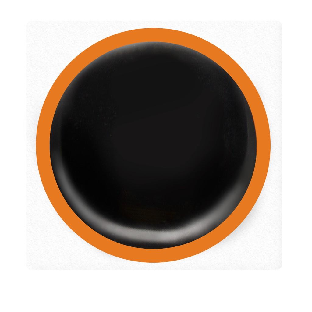 Oranger Round Tube Tire Patches