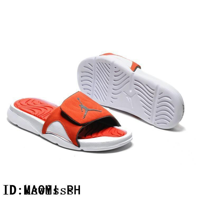 cheap for discount 038fe 85fbc COD HYDRO JORDAN SLIDES FOR MEN AUTHENTIC QUALITY   Shopee Philippines