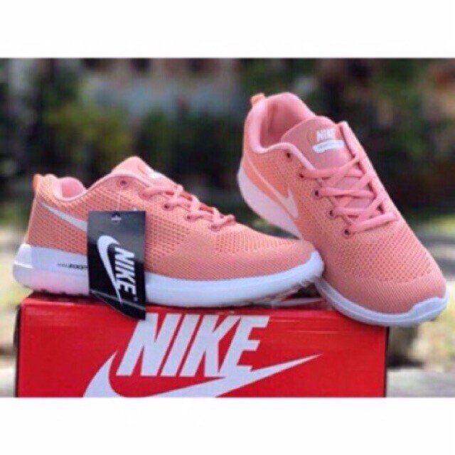 perspectiva Escoger Plano  Nike Zoom women's shoes adidas for ladies | Shopee Philippines
