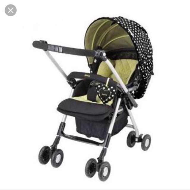 28+ Aprica stroller price philippines ideas in 2021