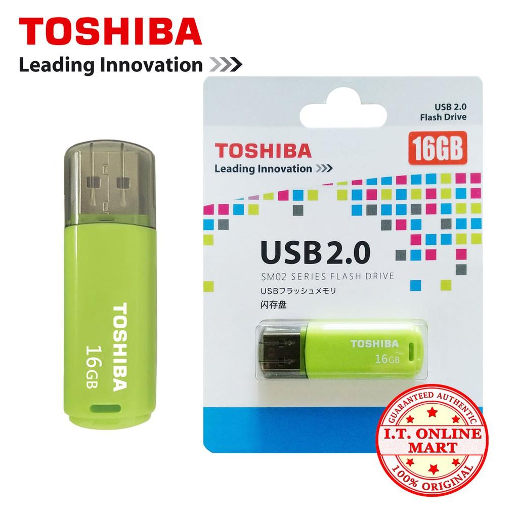 Jual Murah Flash Disk Toshiba Usb 32 Gb Free Otg Cable Terbaru Valentino Rudy Vr115 2313 Jam Tangan Wanita Silver White Sandisk 64gb Type C Dual Drive Shopee Philippines