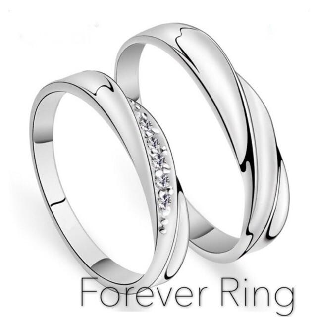 688eda34ee BIG SALE!! Adjustable Crystal Eyed Arowana Ring.mxr_mall | Shopee  Philippines