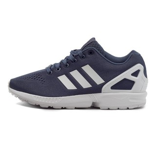 sports shoes aa684 2f940 Adidas casual sneakers ZX FLUX | Shopee Philippines