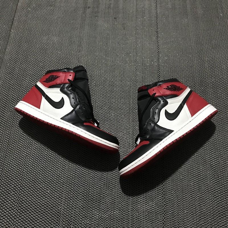 a1e7f2e65d07 jordan shoe - Men s Activewear Prices and Online Deals - Sports   Travel  Sept 2018