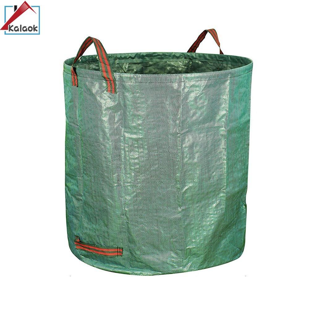 Garden Waste Bag 272l