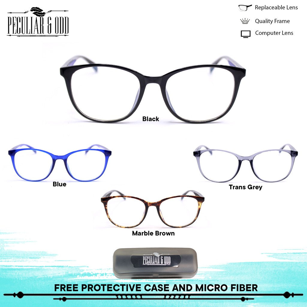 18ad21fd63 HKUCO Polarized Replacement Lenses For Costa Fisch fs Frame