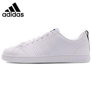 Attractive Adidas Neo Canvas Adidas Yeezy Boost Price Ph