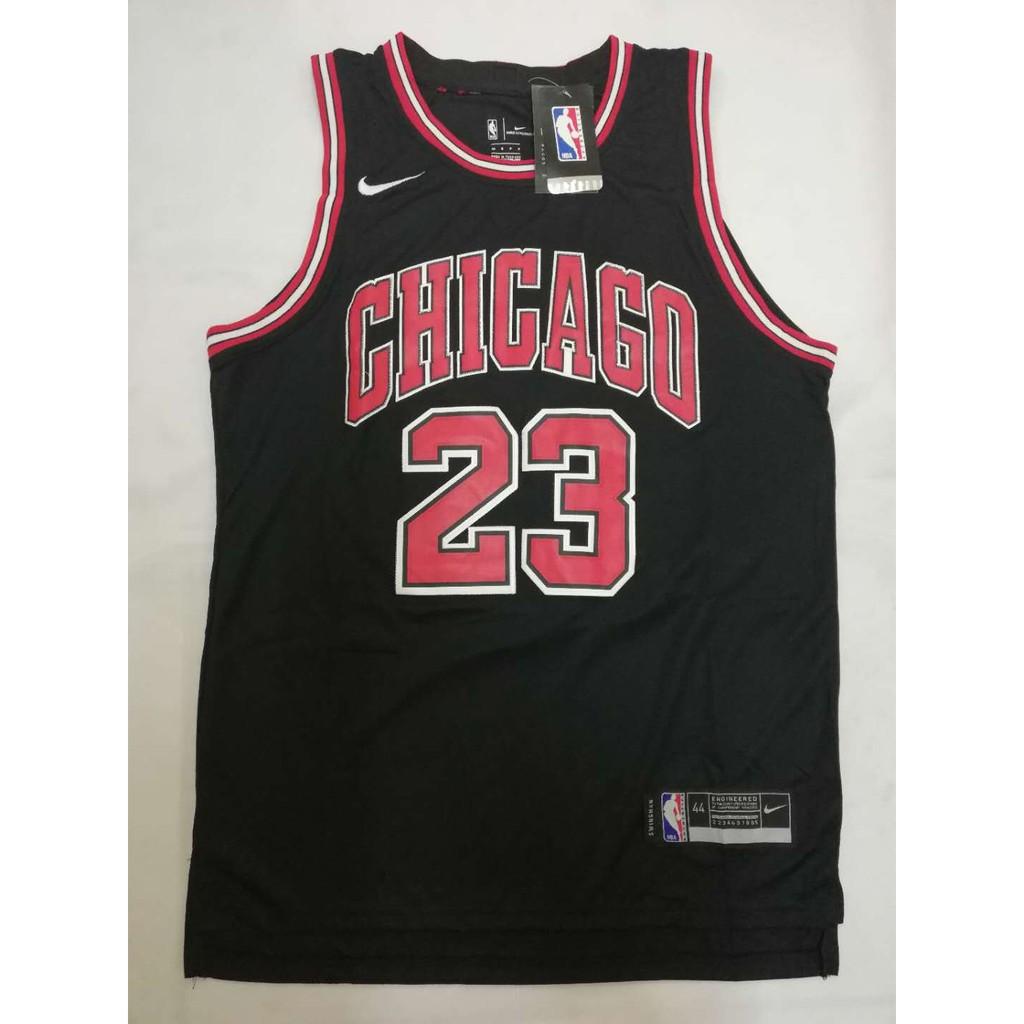 Adults NBA Michael Jordan #23 Chicago Bulls Basketball jersey Size S//M//L