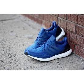 adidas Ultra Boost Royal Blue AQ5932 |