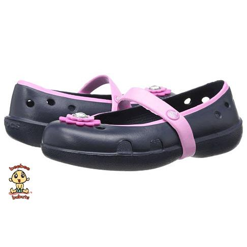 7d88044153d4 Authentic crocs for toddler size c8 in very good condition