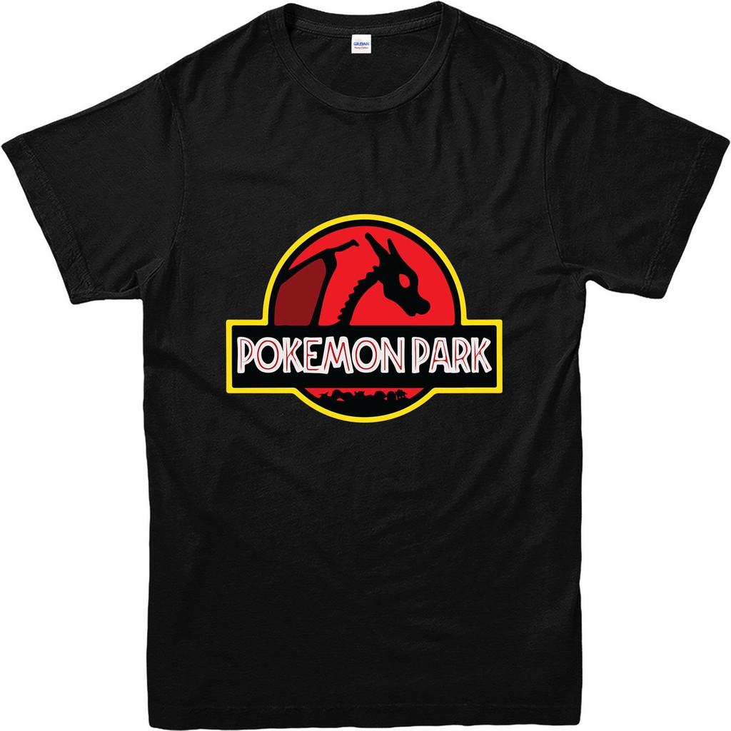 72693cb7 Pokemon Go Pikachu Mario Spoof Inspi Fashion Men T-Shirt Tee Black | Shopee  Philippines