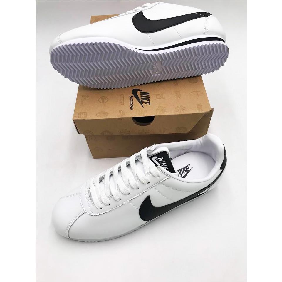 cabe97b650ce Nike Classic Cortez