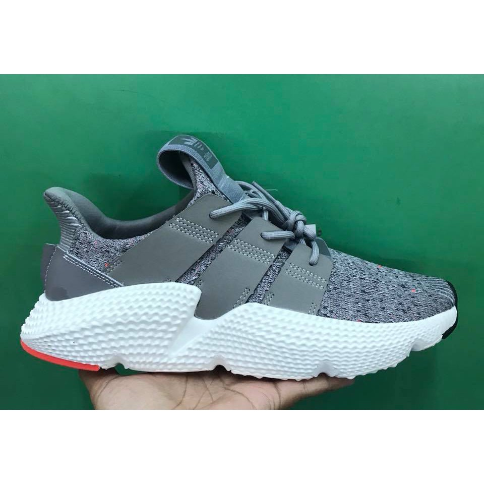 🔥ADIDAS PROPHERE FOR MEN 🔥  c2ddc7ea0