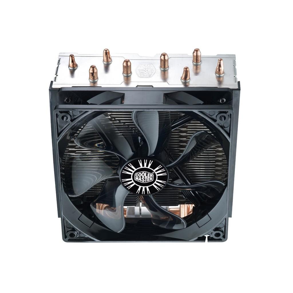 Opolar Lc05 Laptop Cooler With Vacuum Fan Rapid Cooling Auto Temp Coolerpad Nc 32 Kipas Detection 13 Shopee Philippines