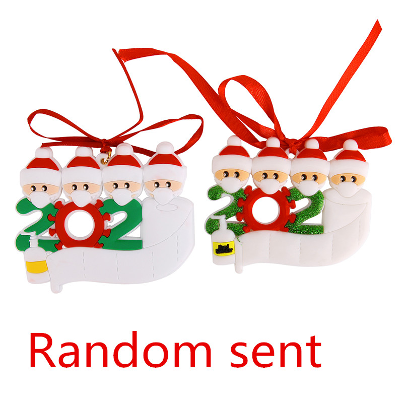 Wooden Custom Christmas Ornament 3.5  \u2022 Wood Unique Merry Xmas Ornaments \u2022 Tree Decor Gift \u2022 New Year Decoration Ball \u2022 Holiday Balls Gifts