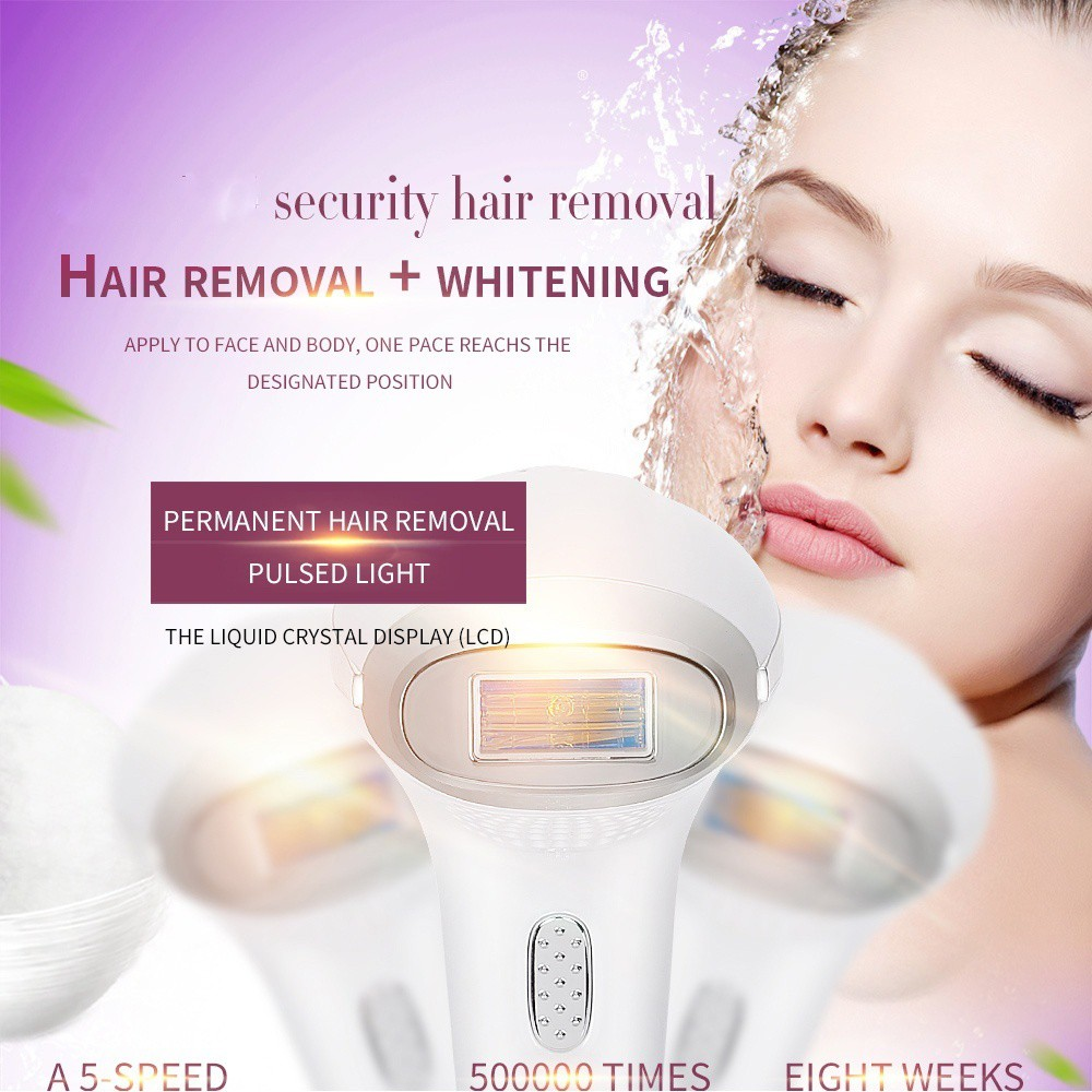 ipl hair removal deals philippines