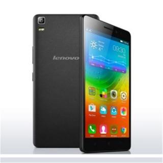 Lenovo a5000 | Shopee Philippines