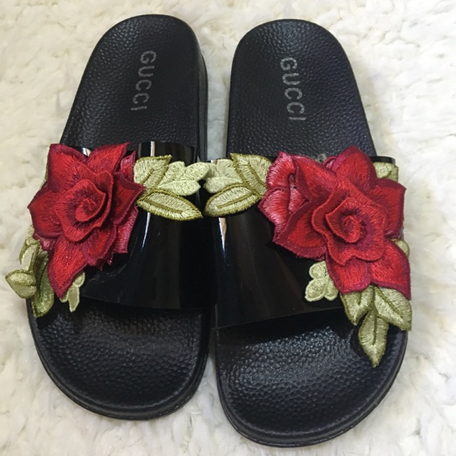 acd1ea32a764 gucci sandal - Prices and Online Deals - Women s Shoes Mar 2019 ...