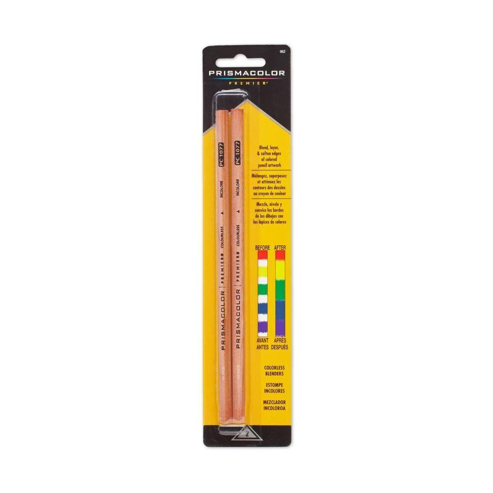 ORIG Prismacolor Blender Pencil before P80 now P68 only(per piece)
