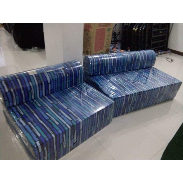 Astounding Sofa Bed Uratex Queen Size Ncnpc Chair Design For Home Ncnpcorg