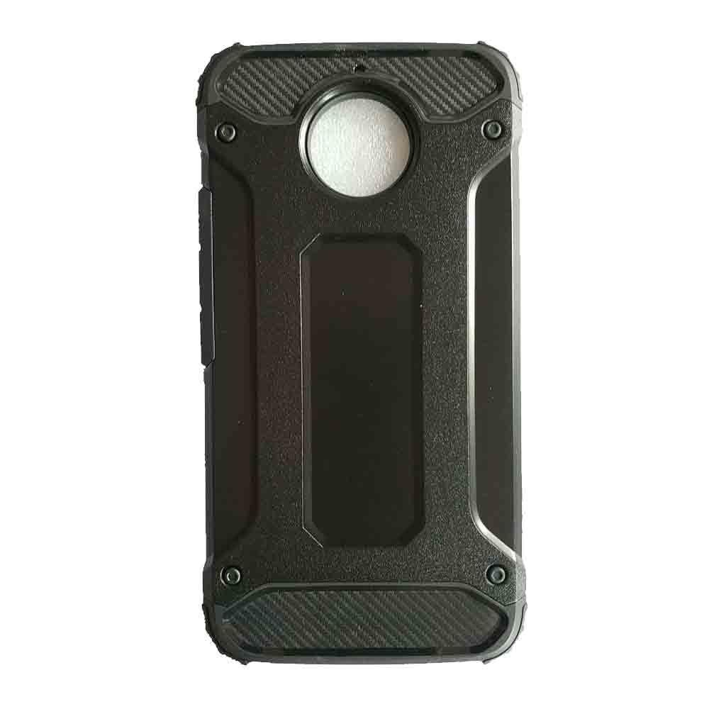 quality design 95db0 f9f01 Moto G5S Plus Spigen Back Case3
