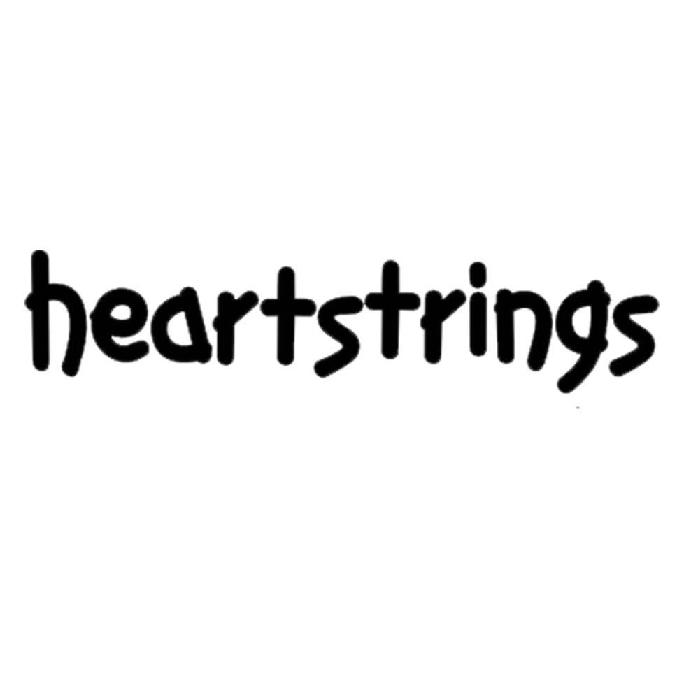 Heartstrings, Online Shop | Shopee Philippines