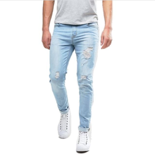 Buy Men S Apparel Products Online Shopee Philippines