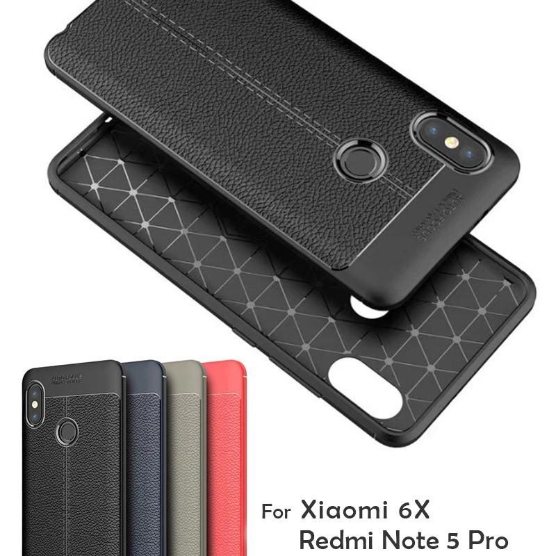 best service 5f27c b5155 Xiaomi Mi 6X Redmi Note5 Pro Redmi Note 5A/Note 5A Prime/5A