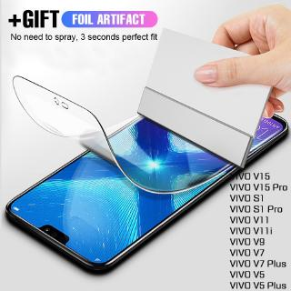 Vivo V5 Plus Full LCD Screen Display Touch Screen Digitizer