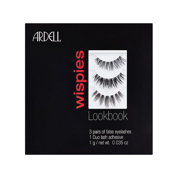 07493aaa958 Ardell Wispies Lookbook | Shopee Philippines