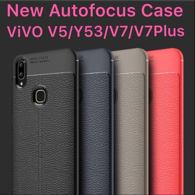 New Autofocus ViVO V5 V5S Y53 V7 V7plus