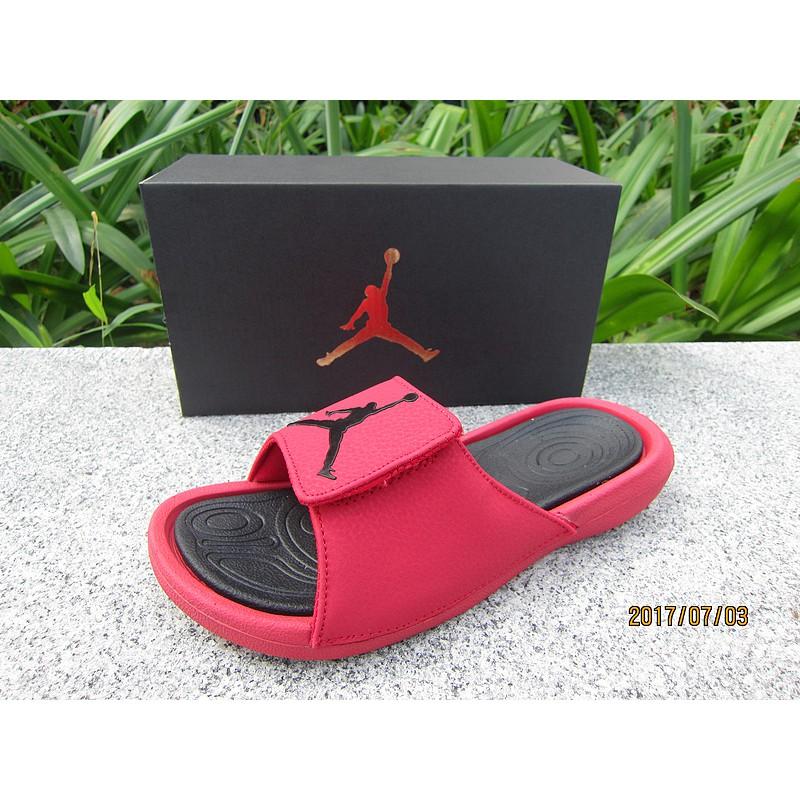 ef148c6db6b8 black sandal - Flip-flops Prices and Online Deals - Women's Shoes Jun 2019  | Shopee Philippines