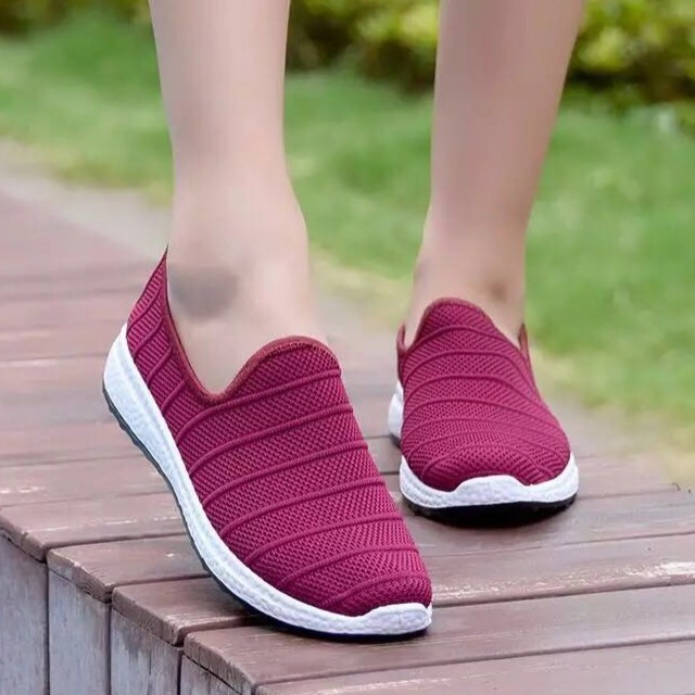 Ladies Rubber Shoes For Sale Philippines