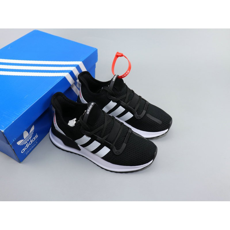 adidas rubber shoes online -