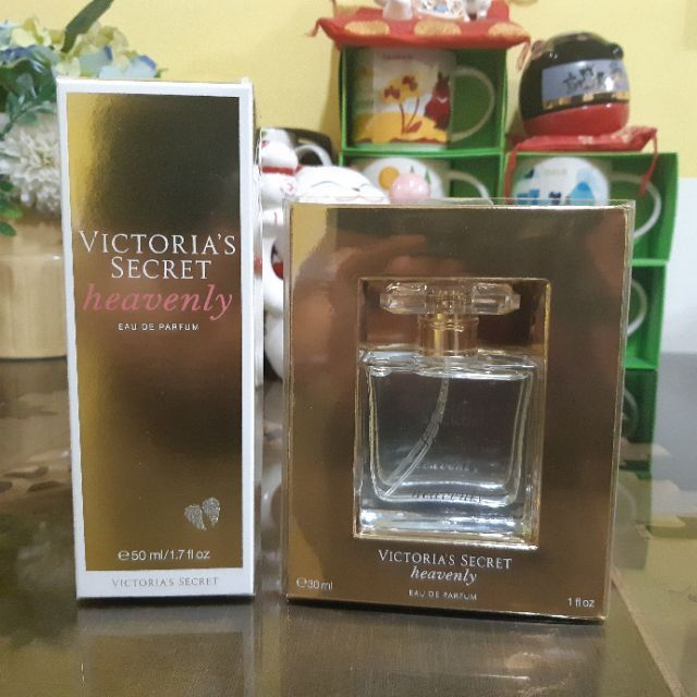 0cd6c58cf2 Victoria s Secret