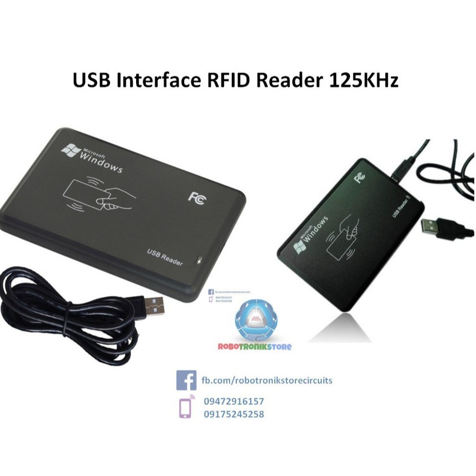 Transcend Rdf8 Usb 30 Card Reader Shopee Philippines Black
