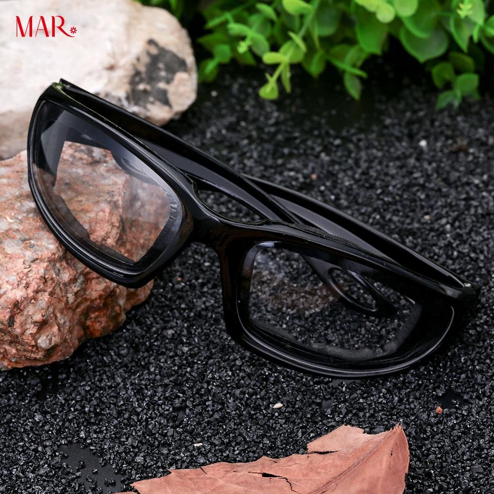 6c8d3ed02b44 Practical Eyeglasses Strap Sunglasses Sports Band Cord Glasses Lanyard  Holder | Shopee Philippines