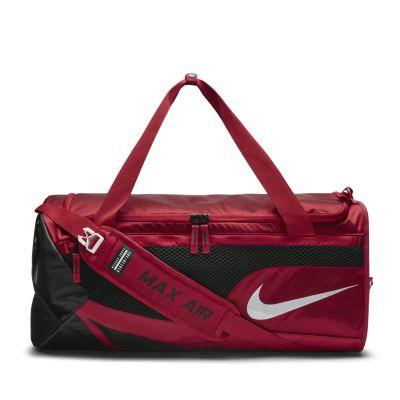 Nike Alpha Adapt Cross Body Duffel Sport Bag  014c4e7e921c6
