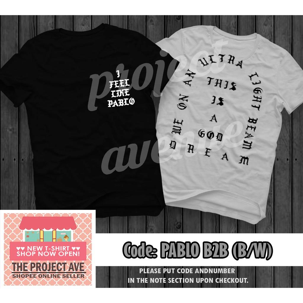 7e2abfdd Citrus Anime Shirt | Shopee Philippines