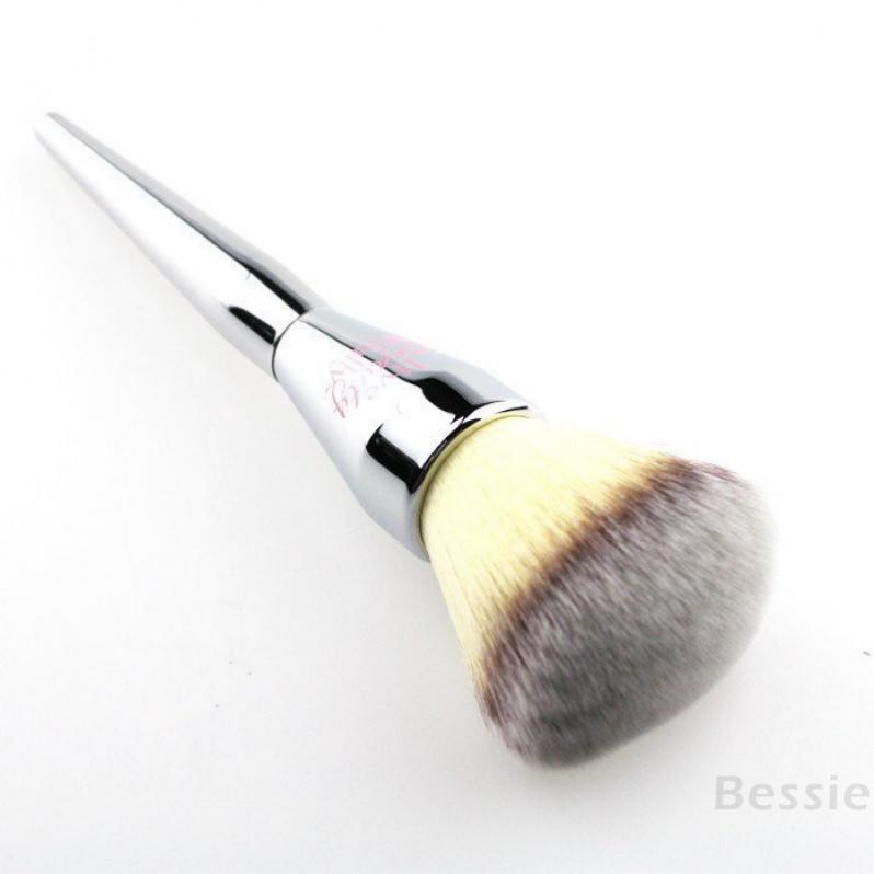 3acac805269b Bessie N211 Soft Face Blush Makeup Fully Powder Brush | Shopee ...