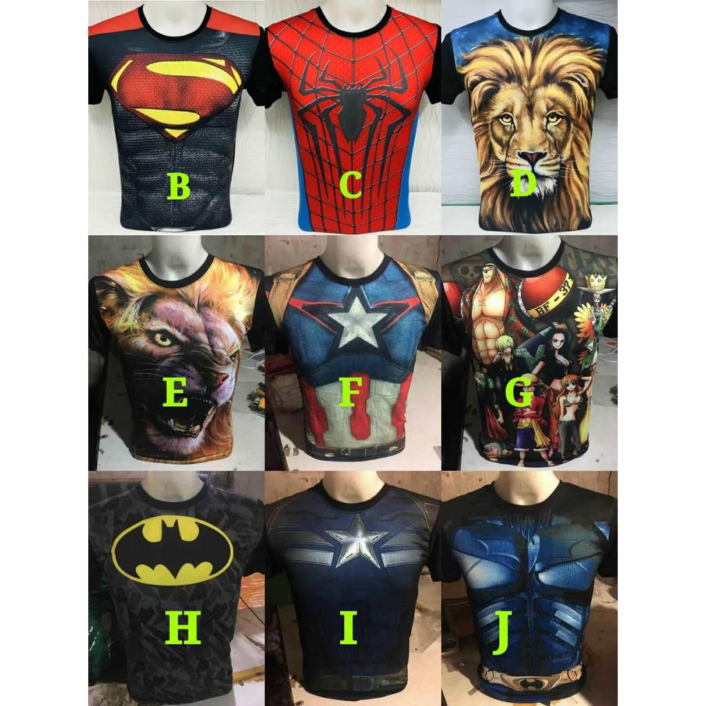 Cod 9 styles fashion t-shirt